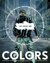 colors80_cover