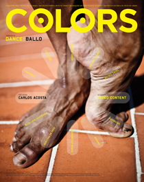 th_colors78_frontcover.jpg