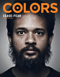 bannercolors75_frontcover