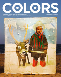 colors71_frontcover