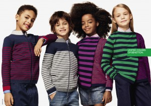 United Colors of Benetton - A I 2017 - Bambino  c7513237d4b
